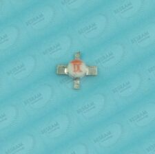 MGF1801 Manu:MITSUBIS Package:RF TRANSISTOR,MICROWAVE POWER GaAs FET used