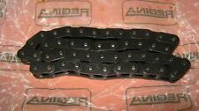 01-7294 AJS, MATCHLESS 46 LINK MAGNETO CHAIN see list for models