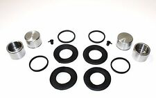 JAGUAR XJ6 & XJ12 SERIES 1 1968 TO 1973 REAR CALIPER PISTONS & SEALS
