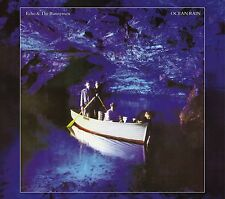 ECHO & THE BUNNYMEN - OCEAN RAIN: REMASTERED & EXPANDED CD ALBUM (2003)