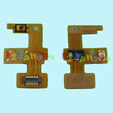POWER ON/ OFF FLEX CABLE FOR HTC DESIRE 601