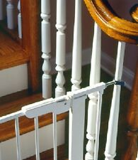 KidCo Y Spindle Stairway Baluster Gate Installation Aid