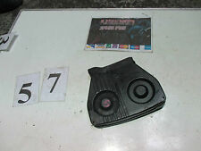 Subaru impreza wrx sti turbo 93-96 nsf cambelt belt engine case cover 13574aa031