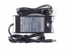 New 90W AC Adapter for Dell Inspiron 1501 E1505 1150 500M 505M 600M Power Supply