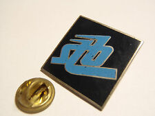 PIN'S stb
