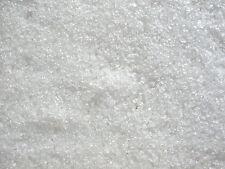 1000g Meersalz Flor de Sal