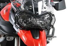 Triumph Tiger 800 / XC Headlight Grill fits all Tiger 800 inc 2016 models