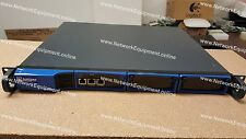 Juniper SA2500 20 USERS 2 x SA2500-ADD-10U Network Security Appliance firewall