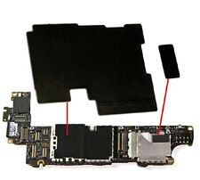 Inner Logic Motherboard Anty Static Heat Sticker Set For Apple iPhone 4S