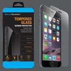 """Premium Real Tempered Glass Film Screen Protector for 4.7"""" iPhone 6"""