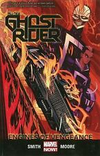 All-New Ghost Rider Vol. 1 by Felipe Smith (2014, Paperback)