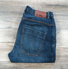 HUGO BOSS Orange Comfort fit Mens Jeans Size : W32 L34