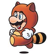 Super Mario Bros Mario Jump Up Mens T-Shirt Tee S M L XL 2XL 3XL New