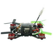 Kingkong 90TGT FPV Racing RC Drone PNP with Micro F3 Brushless Motor 6A ESC