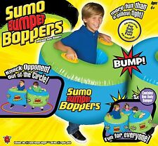 Big Time Toys Sumo Bumper Boppers - SOLD AS A SINGLE BOPPER