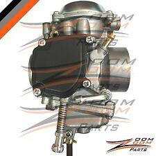 NEW POLARIS MAGNUM 500 CARBURETOR 4x4 2x4 ATV QUAD CARB 1999-2003 z