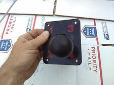 midway cruisin arcade shifter mech for parts