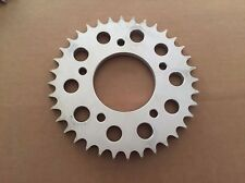 HONDA CM450 VF500 MAGNA INTERCEPTER SPROCKET SPECIALISTS REAR SPROCKET 36 TOOTH