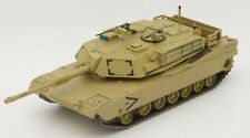 CT#05 M1A1HA Abrams 1st USMC Tank Battalion Iraq 2003 -1:72 - Wargaming