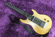 Used Yamaha EZ-EG Digital Guitar 170215