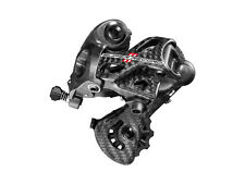 Campagnolo Super Record 11sp Rear Derailleur