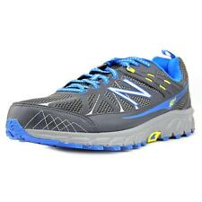 New Balance MT610 Men US 13 2E Gray Trail Running