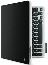 Logitech Keyboard Folio for iPad 2 (3rd & 4th Gen) - Carbon Black (RT5-1016-920-