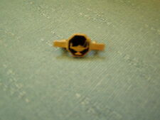 OLD TOCH H INTERNATIONAL CHRISTIAN MOVEMENT PIN BADGE - MILLER TYPE 2