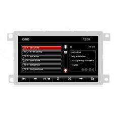 Multimedia Navigation for Audi A4,A5, Q5 Dynavin DVN-A5 for A4 8K 2008-2012