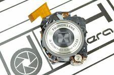 Zoom Focus Lens Optical  Repair Part for Fuji Fujifilm JV100 JV150 EXR Camera