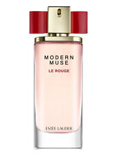 Modern Muse Le Rouge by Estee Lauder 100ml EDP Spray