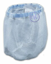 "Numatic Gauze Mesh Net For 12"" Wet Vacuum Float Filter 207055 George, WV etc"