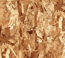 HYDROGRAPHIC FILM WATER TRANSFER PRINTING FILM HYDRO DIP WOOD CHIPS 1SQ