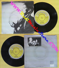 LP 45 7'' LENE LOVICH Lucky number Home 1978 england STIFF BUY 42 no cd mc dvd