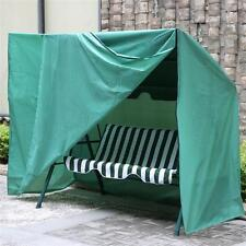 Cover for Canopy Swing Outdoor Porch Garden Yard Patio Veranda Furniture Storage