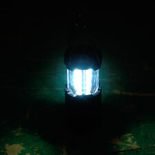 Bright LED Lantern Ultra Bright Portable Work Light Camp Light OUTDOORS