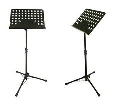 Notation / Music Book Stand ( Portable & Compact ) +