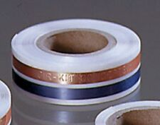 Dollhouse Miniature 15' 2 Foot Conductor Tape Wire