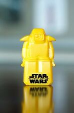 Star Wars™ EPISODE VII The Force Awakens B-U4D (Buford Droid) Cereal Toy
