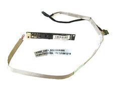 Lenovo B550  G550 G555 WEBCAM LAPTOP  CAMERA W / CABLE PK400008V00 DC02000RG00