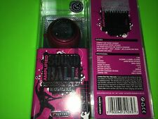 AMPLIFIED SOUND BALL RECHARGABLE BY SENTRY SPBAL PINK