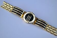 Communicator Gold Metal Ranger Bracelet Cosplay Prop Power Novelty FREE Shipping