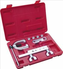 Atd Tools ATD-5464 Bubble [iso] Flaring Tool Kit