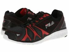 Men's FILA-Men's Shadow Sprinter Running Shoes-Size 12 Retail $70.00