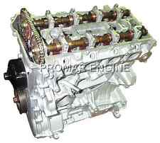 Reman 01-09 Ford Ranger 2.3 DOHC Long Block Engine