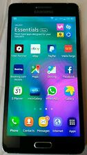 Samsung Galaxy A5 SM-A500-FU 16GB Android (Unlocked)-Fair Condition.