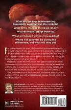 101 Answers to Questions about the Book of Revelation by Mark Hitchcock...