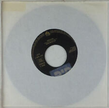 "7"" Single - Edelweiss - Bring Me Edelweiss - s611 - washed & cleaned"