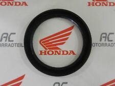 Honda CX 500 simmerring Cardan Joint d'étanchéité propulsion original NEUF