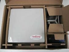 "RedMax SU-OIA-00D-3638F7 Ext Antenna req 3.6-3.8GHz ""Upgradeable Version"""